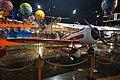 Air Zoo December 2019 052 (Travel Air Mystery Ship replica).jpg