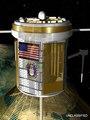Air force satellite.tif