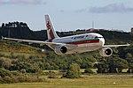 Airbus A310-304, TAP Portugal JP6277408.jpg