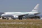 Airbus A318-112(CJ) Elite, National Air Services JP7171320.jpg