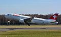 Airbus A320-214 (HB-IJM) 02.jpg