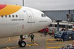 Airbus A340-642 EC-JBA (Iberia).jpg