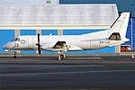 Airest, ES-LSI, Saab 340AF (44888064215).jpg