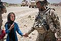 Airmen reach out to children around Bagram 120606-A-ZU930-015.jpg