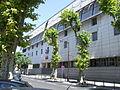 Aix-en-Provence - lycée Vauvenargues.JPG