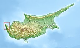 Akamas Peninsula location map.jpg