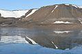 Akhmatowa-Fjord 1 2014-08-30.jpg