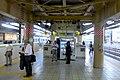 Akihabara-station-platformdoors-july28-2015.jpg