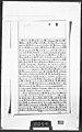 Akira Tokunaga, Jan 26, 1949 - NARA - 6997373 (page 230).jpg