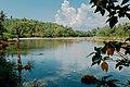 Aklan River.jpg