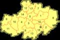 Akmola Province ANN.png