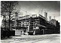 Aksel Møllers Have under construction.jpg