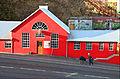 Akureyri Red House (12731834943).jpg