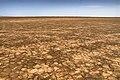 Al-Rweished Desert, Jordan.jpg