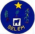 Al-belem-brasao.jpg