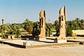 Al Qarnah, Luxor, Luxor Governorate, Egypt - panoramio (6).jpg