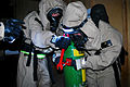 Alabama Guardsmen perform Chemical Training with Marine Expeditionary Unit DVIDS202109.jpg