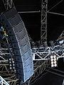 Alanis Morissette - 'Livet at sunseet' 2012-07-16 19-58-29.JPG