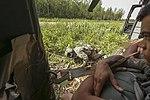 Alaska Guardsmen assist with joint water-landing airborne operation 140806-Z-CA180-117.jpg
