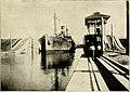 Alaska and the Panama canal (1914) (14589939988).jpg