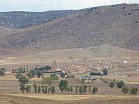 Alba, Aragon.jpg