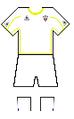 Albacete Balompié 2004-2005 kit.png