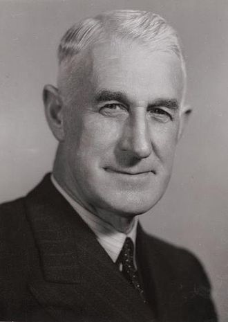 Albert Reid - Image: Albert David Reid