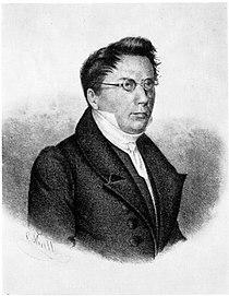 Albert Ludwig Grimm.jpg
