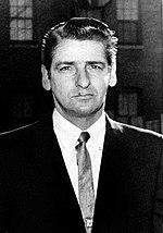 Albert DeSalvo en 1967