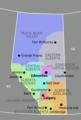 Alberta map.png