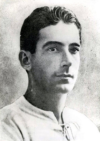 Alberto Ohaco - Image: Alberto Ohaco