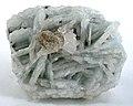 Albite-Stannomicrolite-Stokesite-rar09-mf10a.jpg