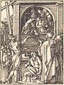 Albrecht Dürer - Ecce Homo (NGA 1943.3.3651).jpg