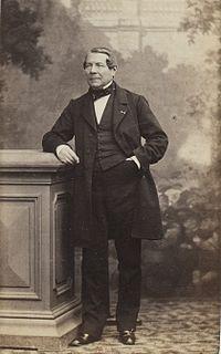 Album des députés au Corps législatif entre 1852-1857-David-Deux-Sèvres.jpg