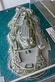 Alcatraz, Wikiexp 51.jpg
