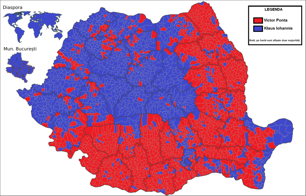 topology maps with 2014 Romanian Presidential Election Results on 2014 romanian presidential election results likewise 91 together with Geo Map Africa also Mars together with Tehran.