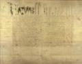 Alejandro VI (13-04-1499) bula que autoriza la fundación de un Colegio en Alcalá.png