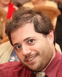 Alek D. Epstein in Kiev 2011.jpg
