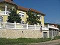 Aleksandrovac juli 2011 - panoramio (15).jpg
