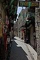 Aleppo east of Bab Antakya 9110.jpg