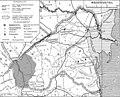 Alevan Paytakaran page302-2197px-Հայկական Սովետական Հանրագիտարան (Soviet Armenian Encyclopedia) 12 copy 15.jpg
