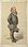 Alexander Beresford Hope, Vanity Fair, 1870-09-10.jpg