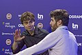 Alexander Rybak (4) 20180510 EuroVisionary.jpg