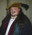 Alexander Salokat medieval.png