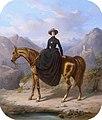 Alexandrine Tinne, by Henri Auguste d'Ainecy Montpezat.jpg