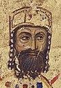 Alexios I Komnenos (cropped).jpg