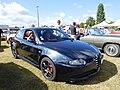 Alfa Romeo 147 GTA (1).jpg
