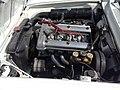 Alfa Romeo 1750 GTV (1969-70) (26723945594).jpg
