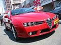 Alfa Romeo Brera 1.JPG
