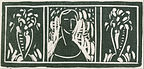 Alfred H. Maurer - Linoleum Cut with Tribute by Sherwood Anderson - Google Art Project.jpg